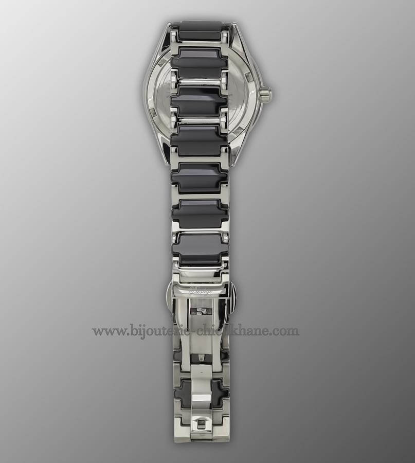 Montres PRESTIGE COLLECTION 8151L-SSN