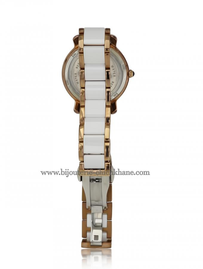 Montres PRESTIGE COLLECTION 8153L-D-GG
