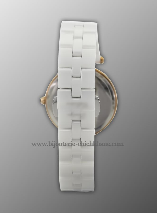 Montres PRESTIGE COLLECTION 8161L-2-GG