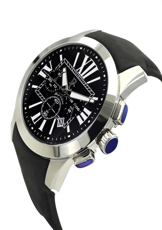 Montres PRESTIGE COLLECTION 11818G1H152