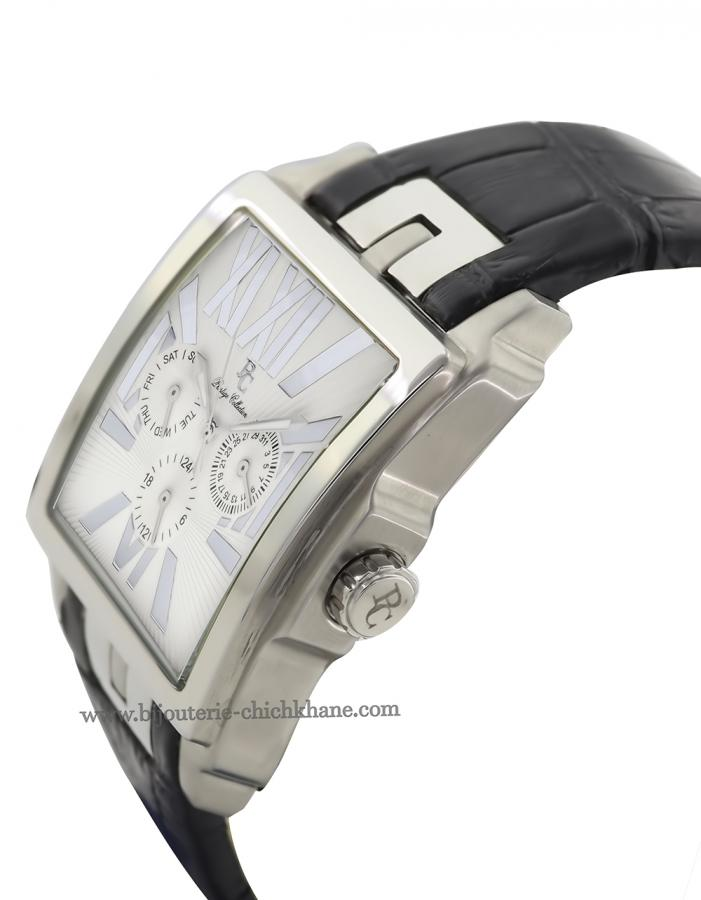 Montres PRESTIGE COLLECTION G04820SS