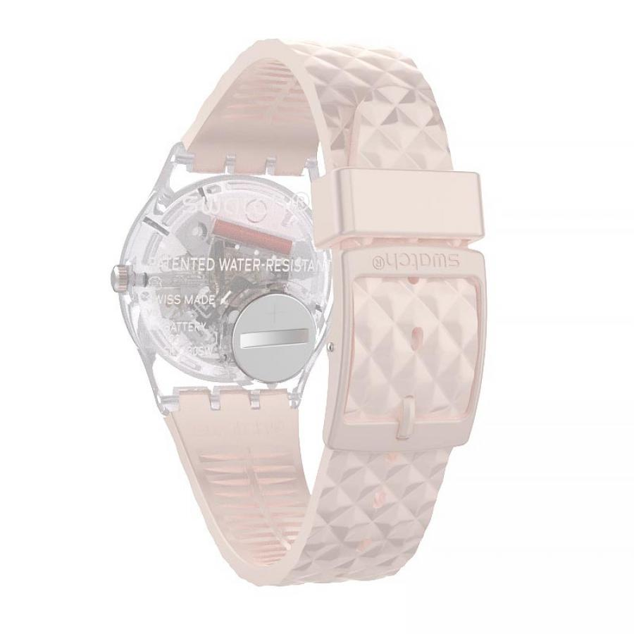 Montres SWATCH GE259