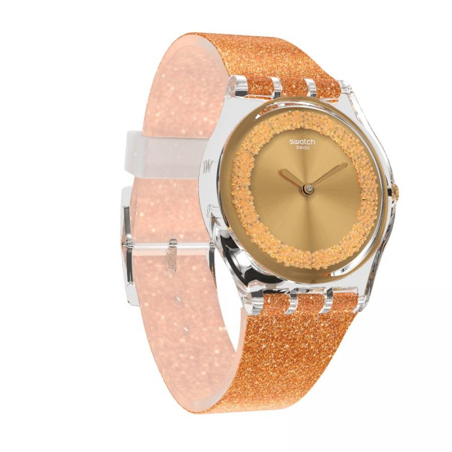 Montres SWATCH GE285