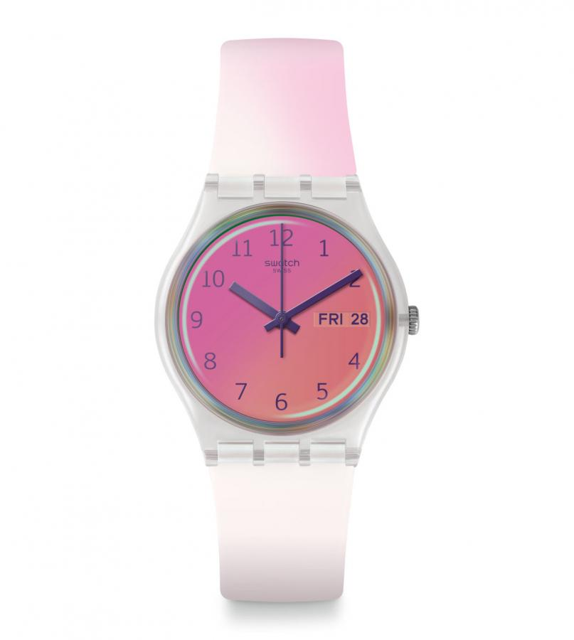Montres Femme SWATCH GE719