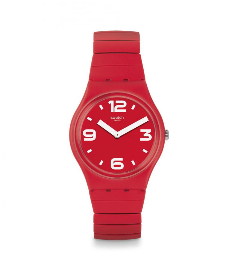 Montres Femme SWATCH GR173A