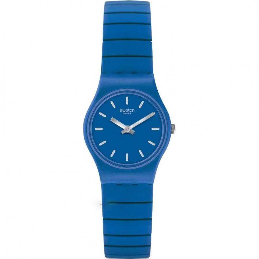 Montres Femme SWATCH LN155B
