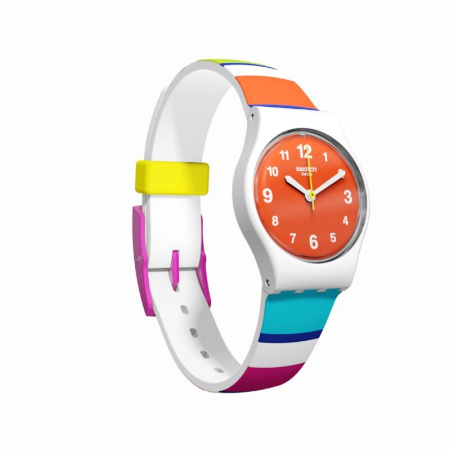 Montres Femme SWATCH LW158