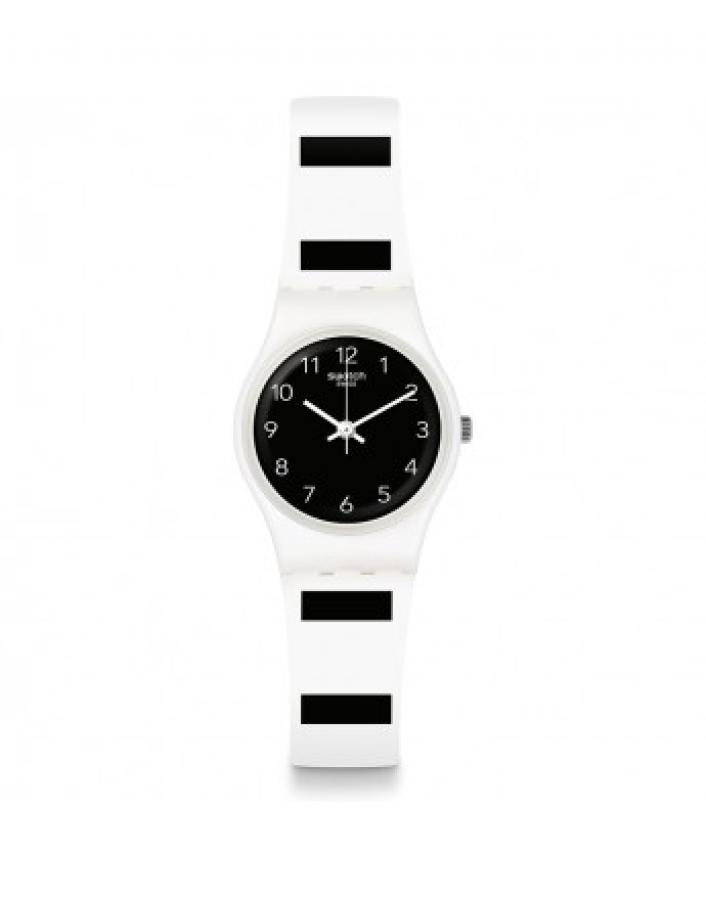Montres Femme SWATCH LW161