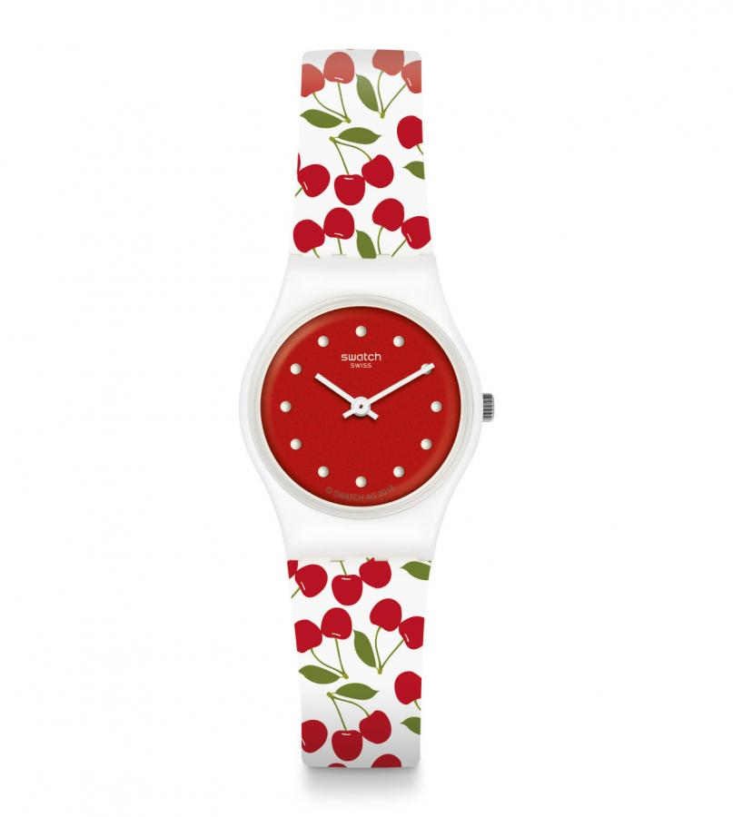 Montres Femme SWATCH LW167