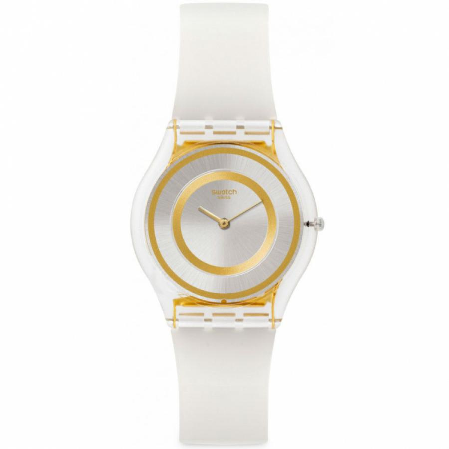 Montres Femme SWATCH SFE105