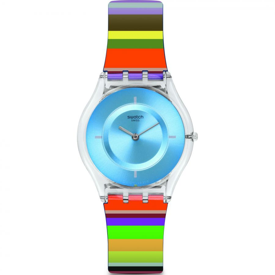 Montres Femme SWATCH SFE107