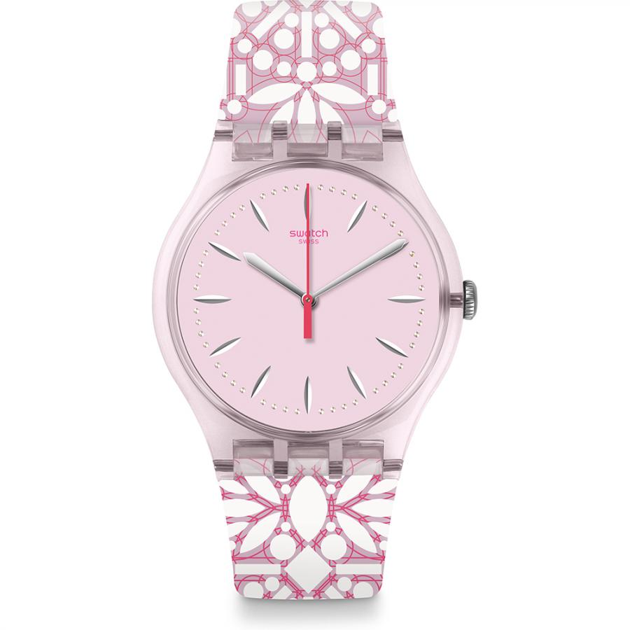 Montres Femme SWATCH SUOP109