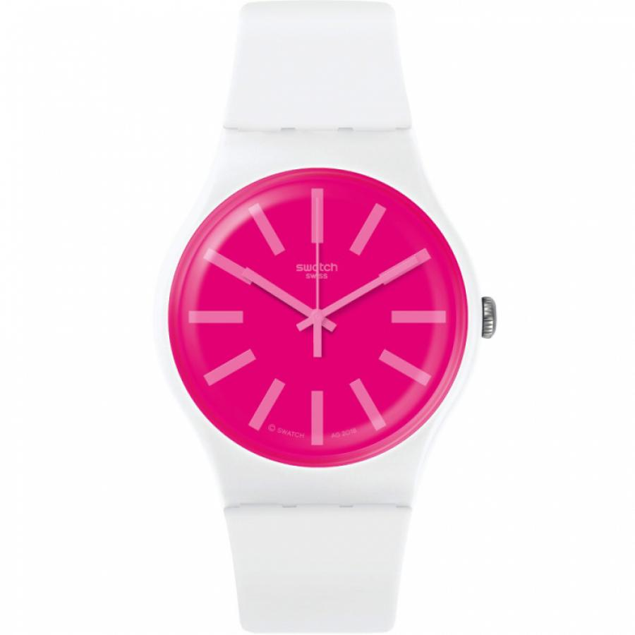 Montres Femme SWATCH SUOW162