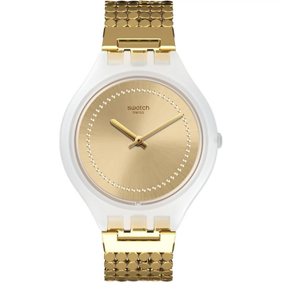 Montres Femme SWATCH SVOW104GA