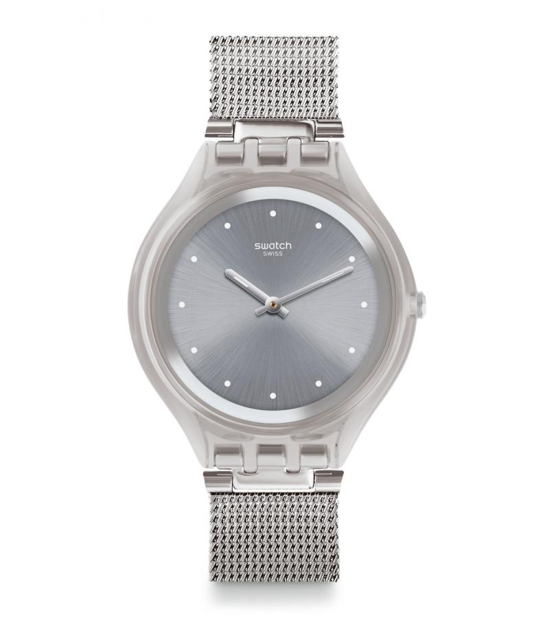 Montres Femme SWATCH SVUK103M