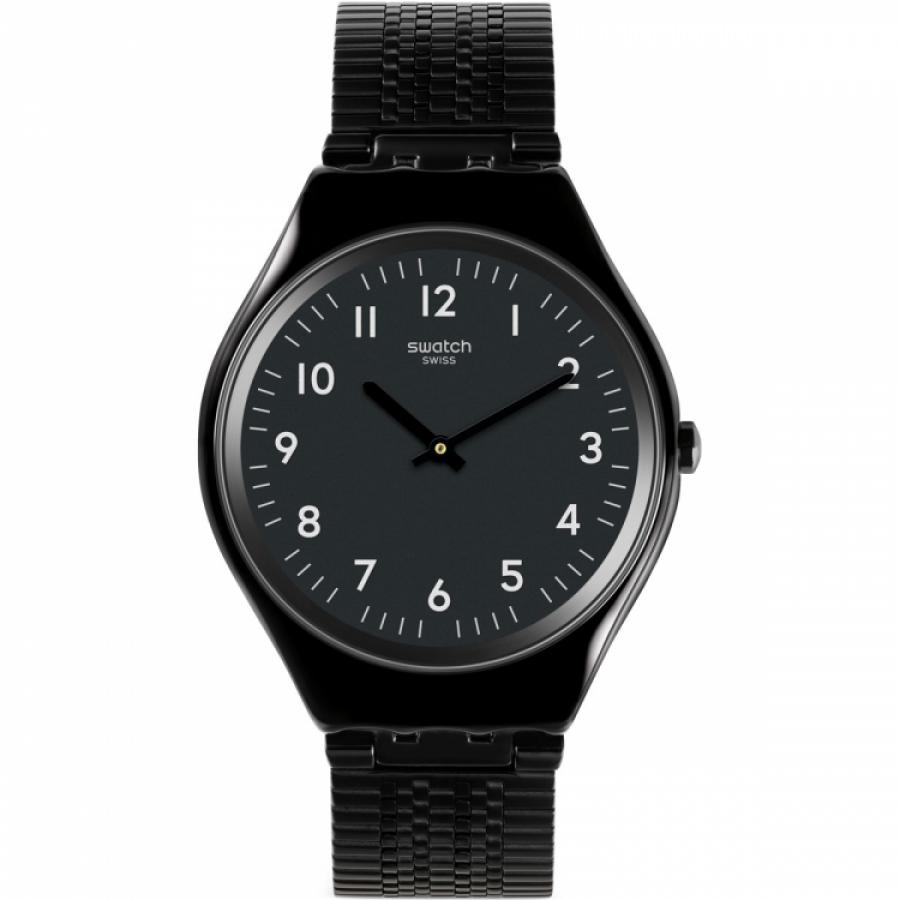 Montres SWATCH SYXB100GG