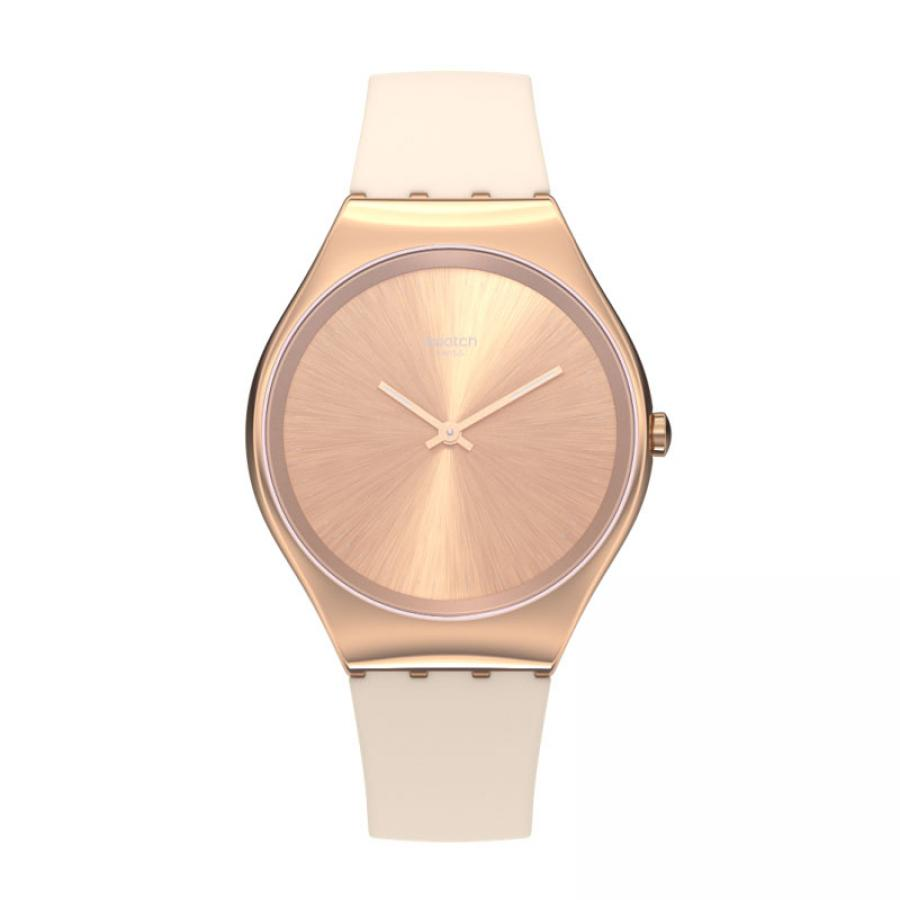 Montres Femme SWATCH SYXG101