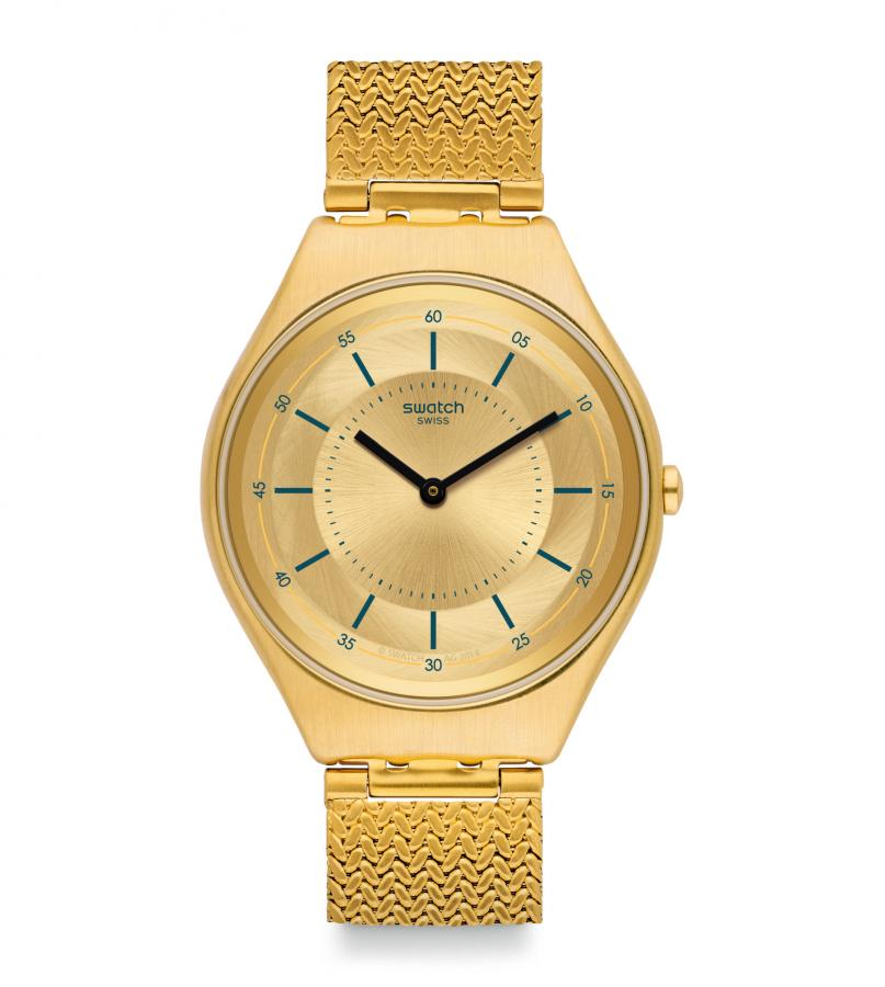 Montres Femme SWATCH SYXG102M