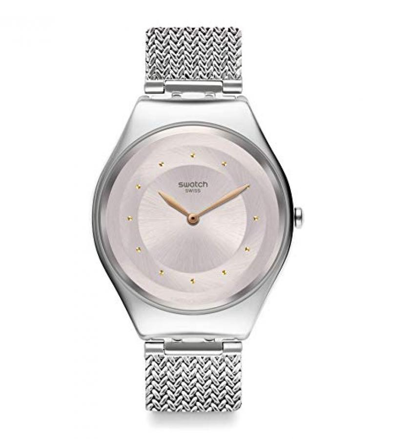 Montres Femme SWATCH SYXS117M