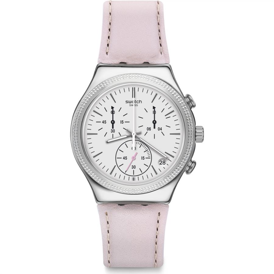 Montres Femme SWATCH YCS599