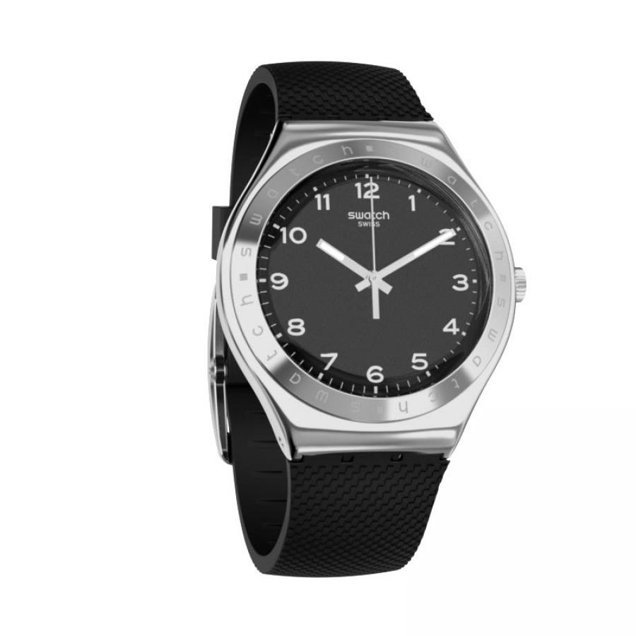 Montres Femme SWATCH YGS137