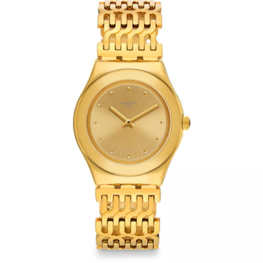 Montres Femme SWATCH YLG132G