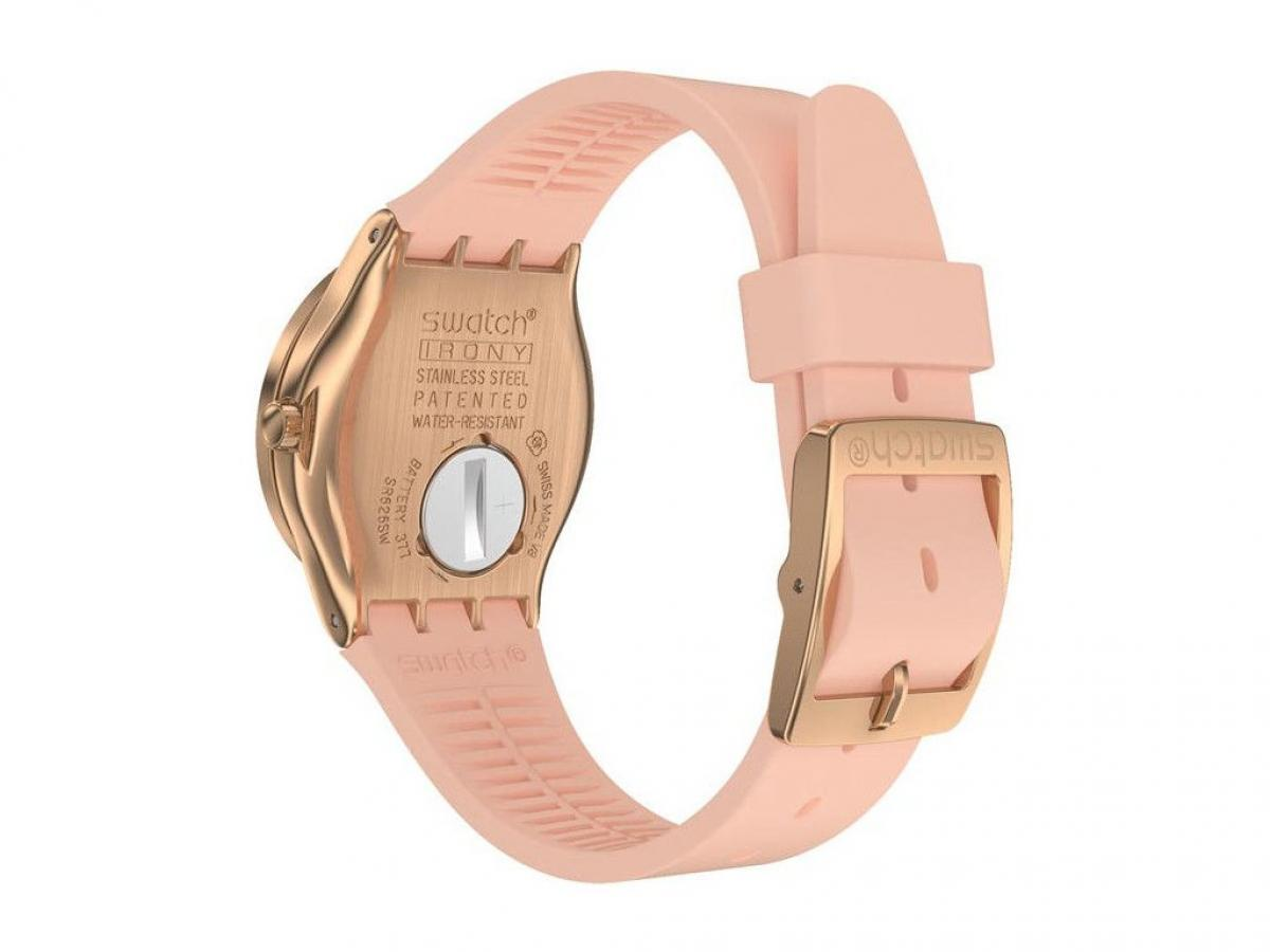 Montres SWATCH YLG140