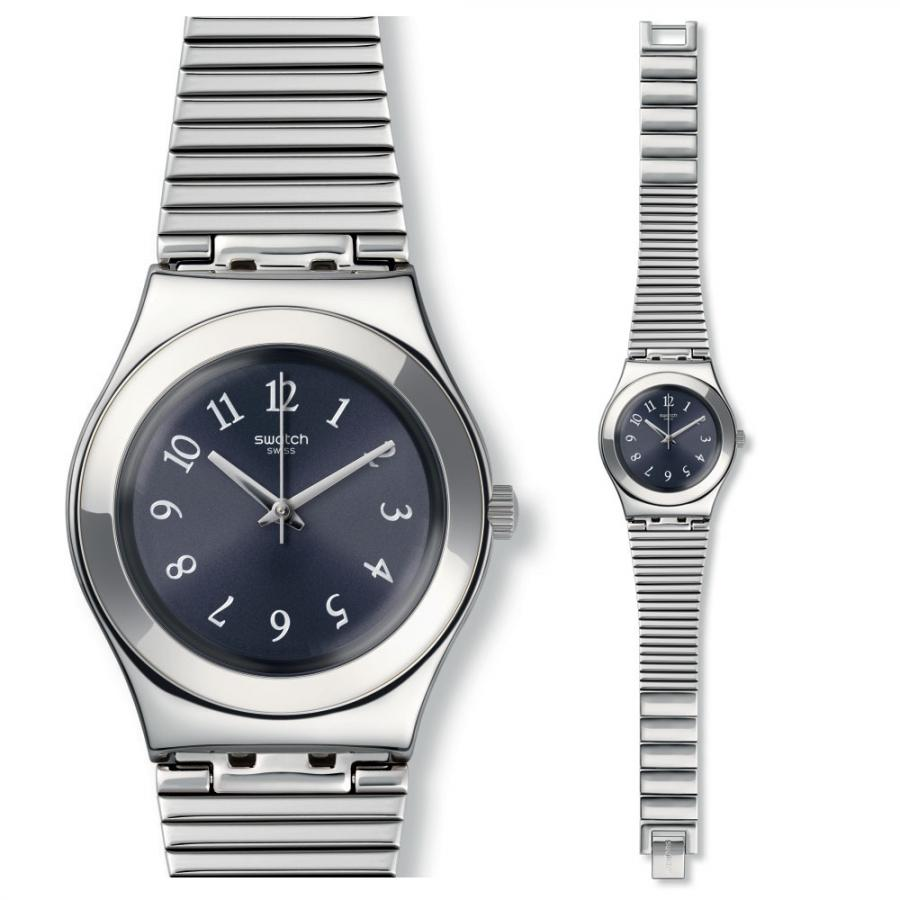 Montres Femme SWATCH YLS186G
