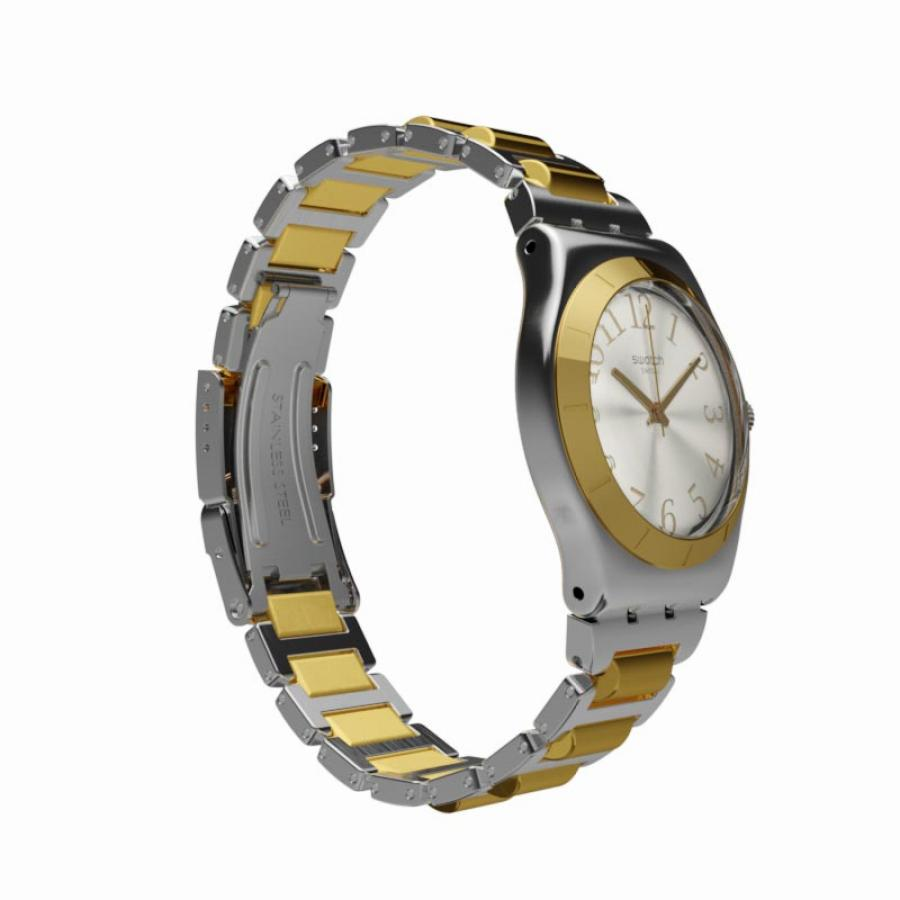 Montres SWATCH YLS192G
