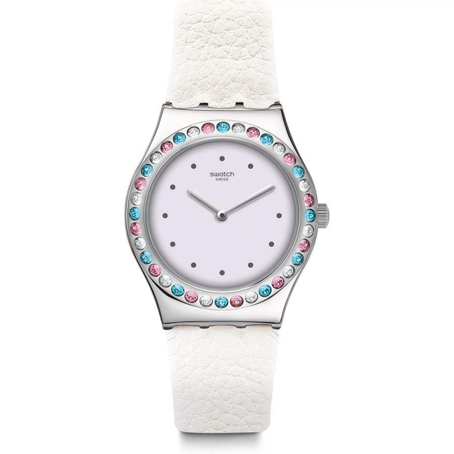 Montres Femme SWATCH YLS201