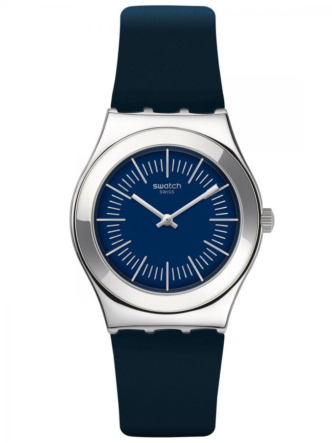 Montres Femme SWATCH YLS202