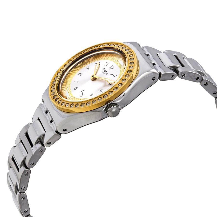 Montres Femme SWATCH YLS210G