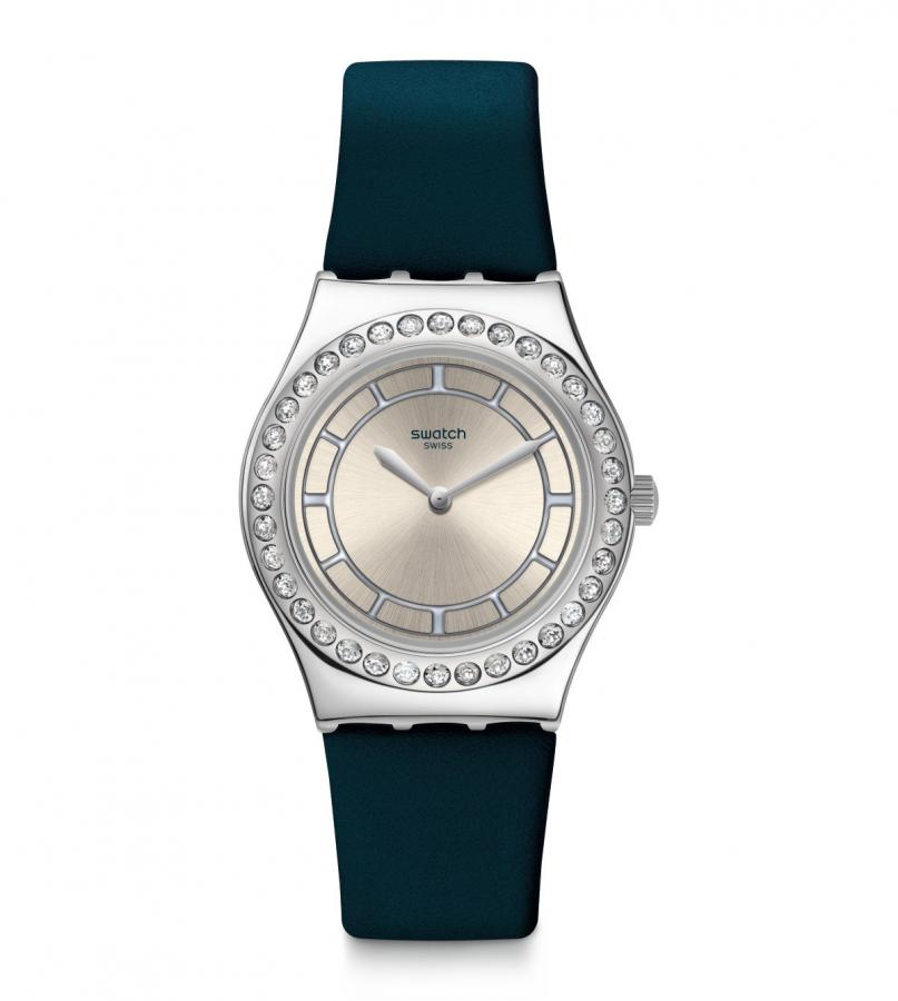Montres Femme SWATCH YLS211
