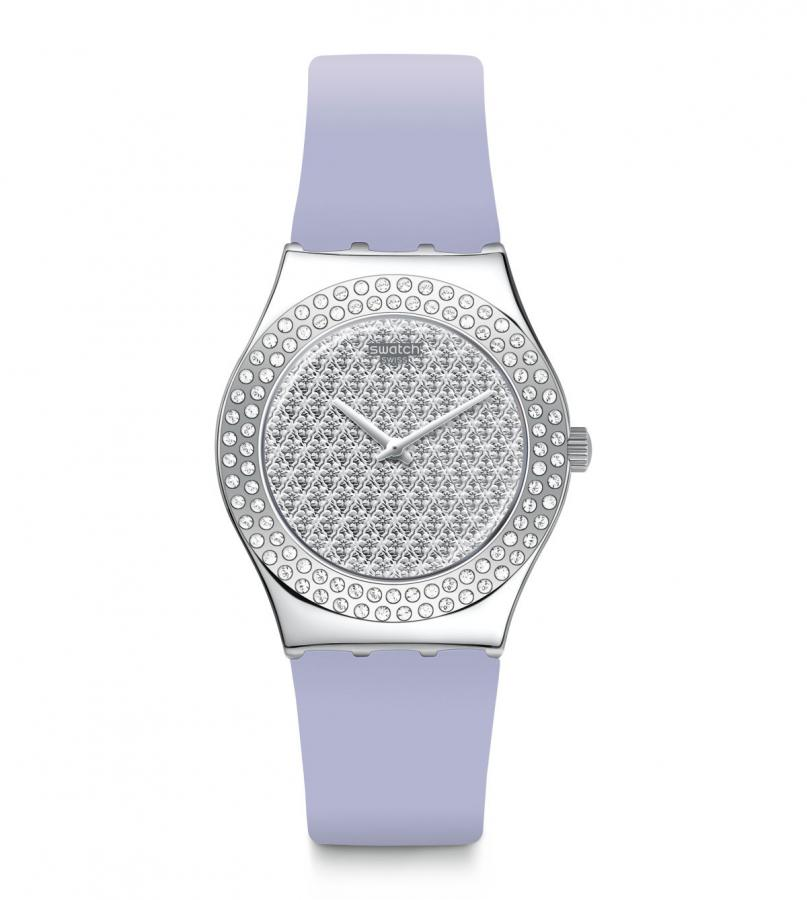 Montres Femme SWATCH YLS216