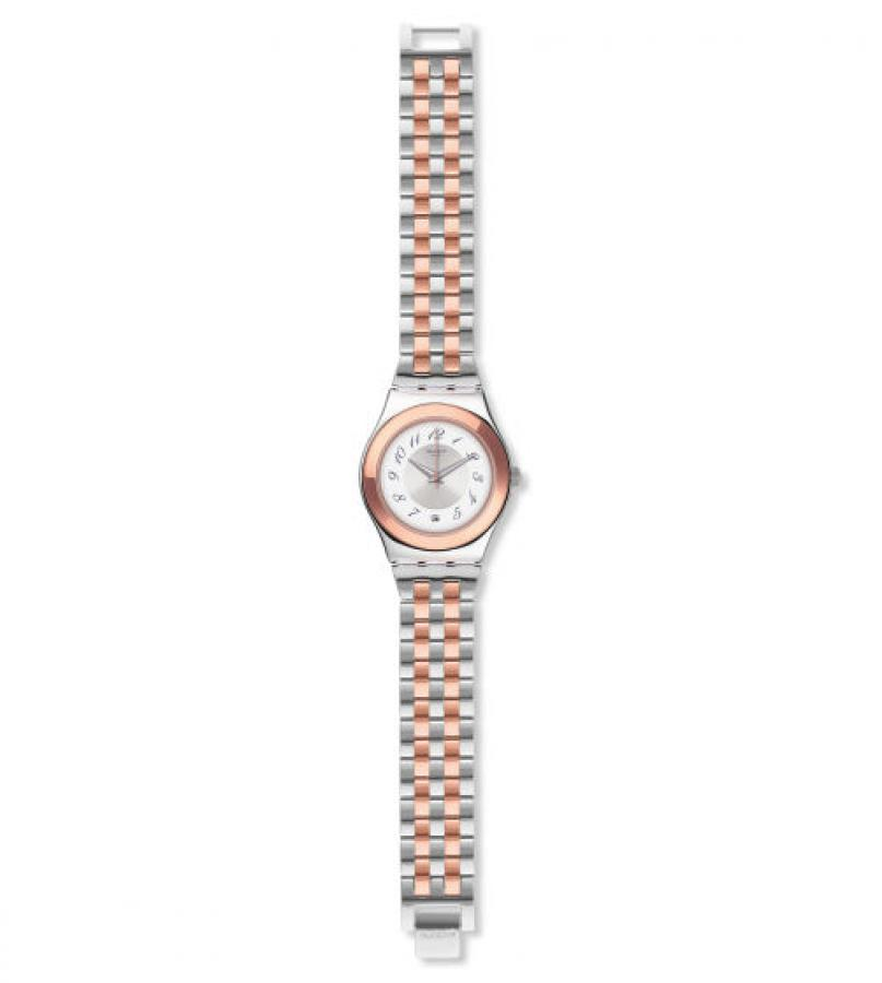 Montres SWATCH YLS454G