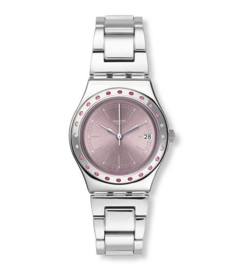 Montres Femme SWATCH YLS455G