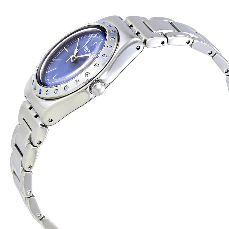 Montres Femme SWATCH YLS457G