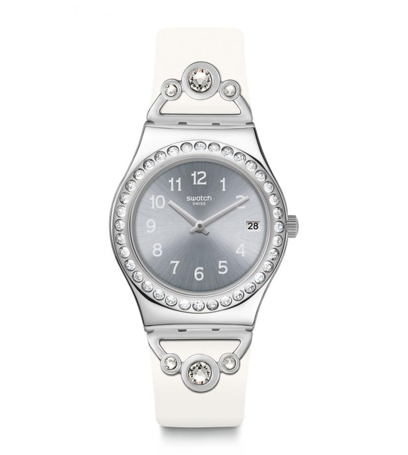 Montres Femme SWATCH YLS463