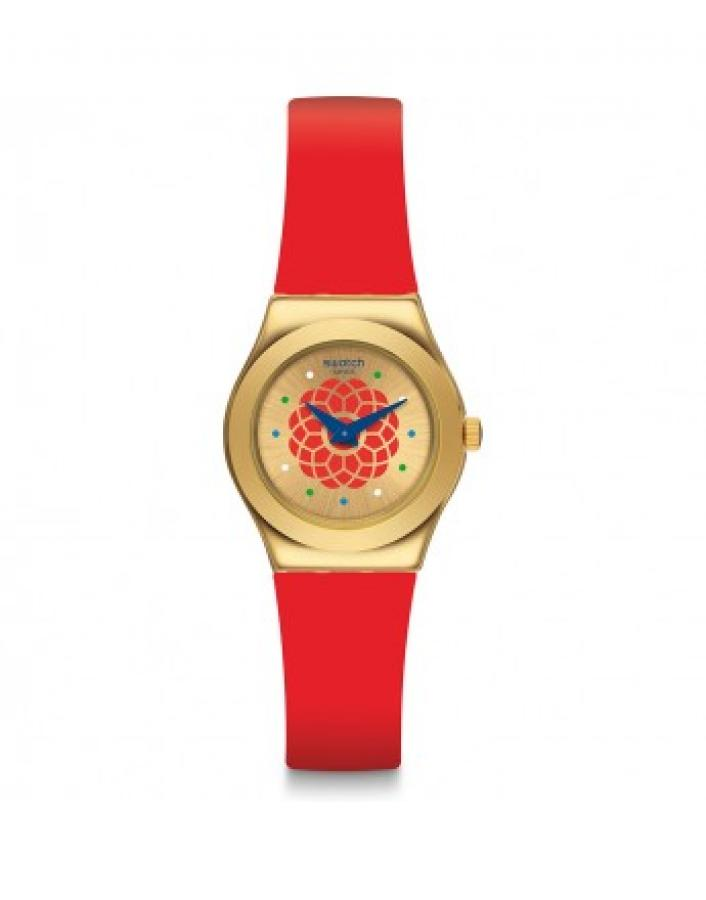 Montres Femme SWATCH YSG151