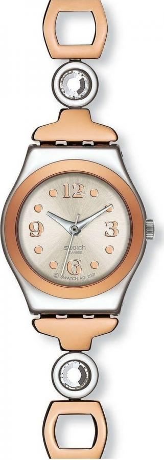 Montres Femme SWATCH YSS234G