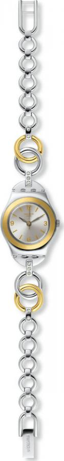 Montres SWATCH YSS286G