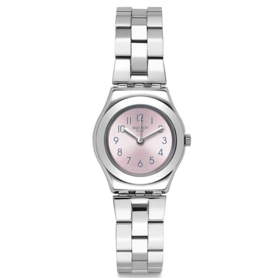 Montres Femme SWATCH YSS310G