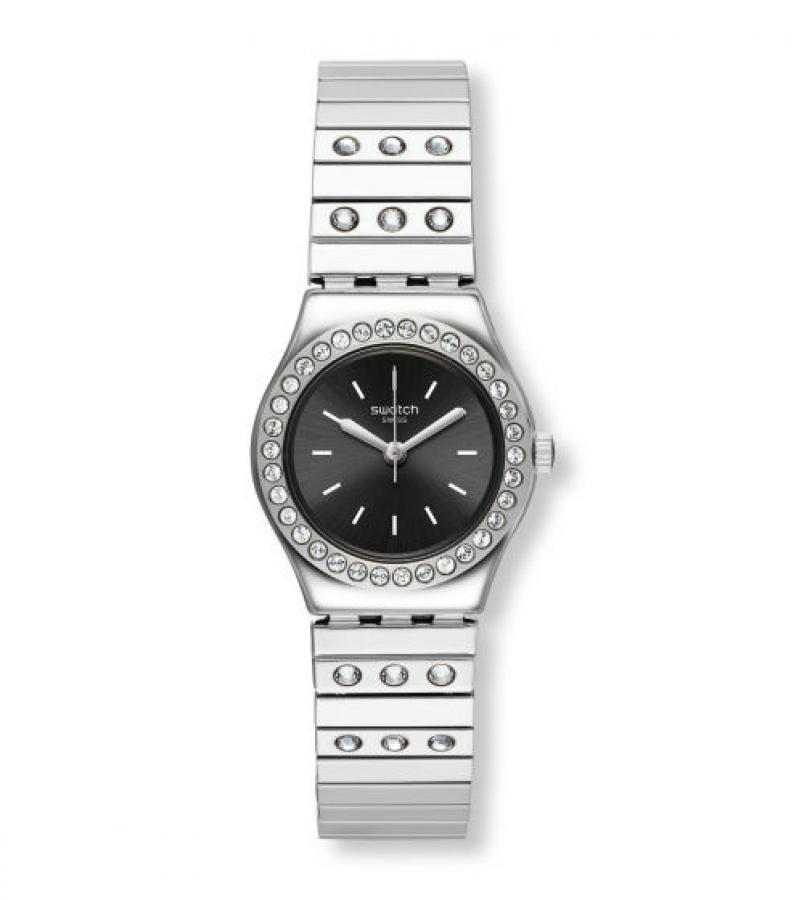 Montres Femme SWATCH YSS318A