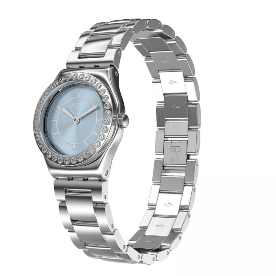 Montres Femme SWATCH YSS329G