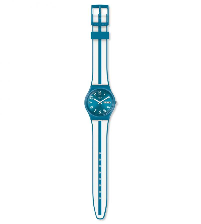 Montres SWATCH GS702