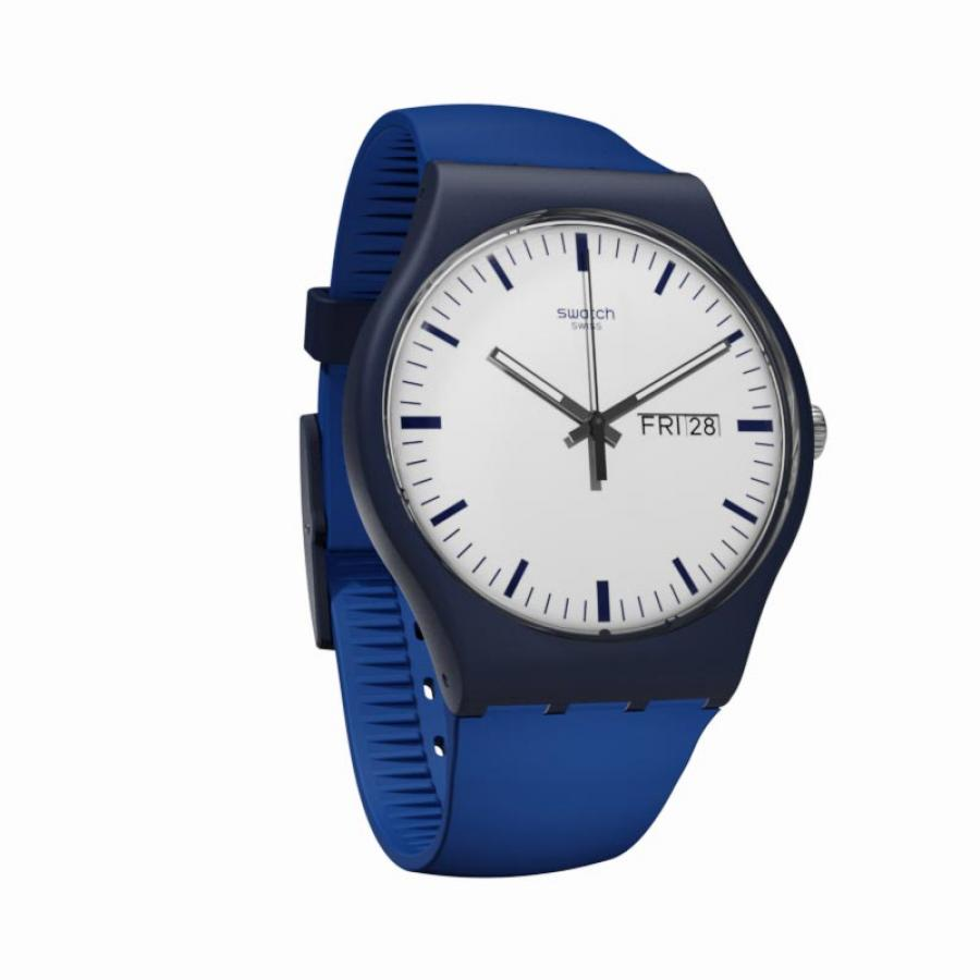 Montres Homme SWATCH SUON709