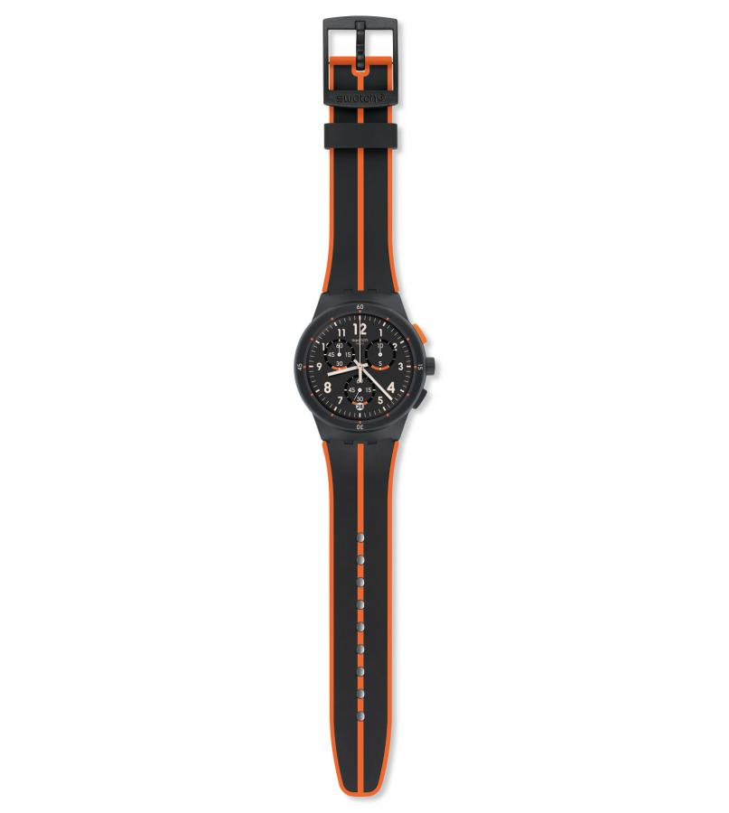 Montres SWATCH SUSA402