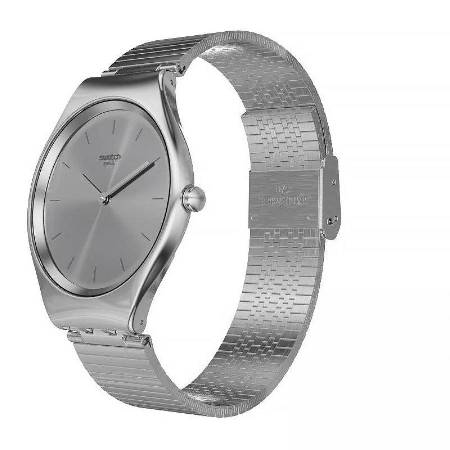 Montres SWATCH SYXS103GG