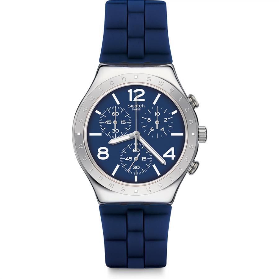 Montres Homme SWATCH YCS115