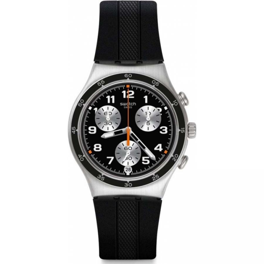 Montres Homme SWATCH YCS598